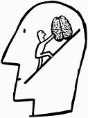 О психологии и психотерапии популярно